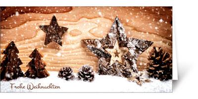 Weihnachtskarten Verlag.Rsp Verlag Weihnachtskarten Druckerei